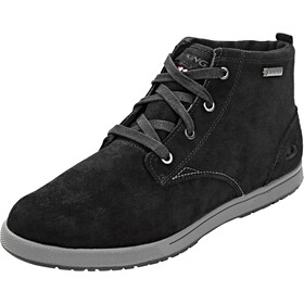 Viking Footwear Sigrun GTX Shoes Damen black